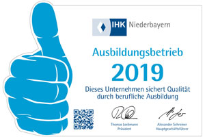 ihk-ausbilder-2019
